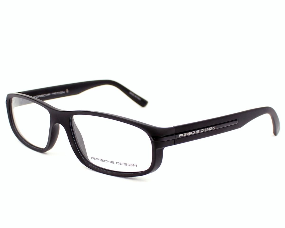 787db89b13cc4 Tout savoir concernant les lunettes de soleil et de vue