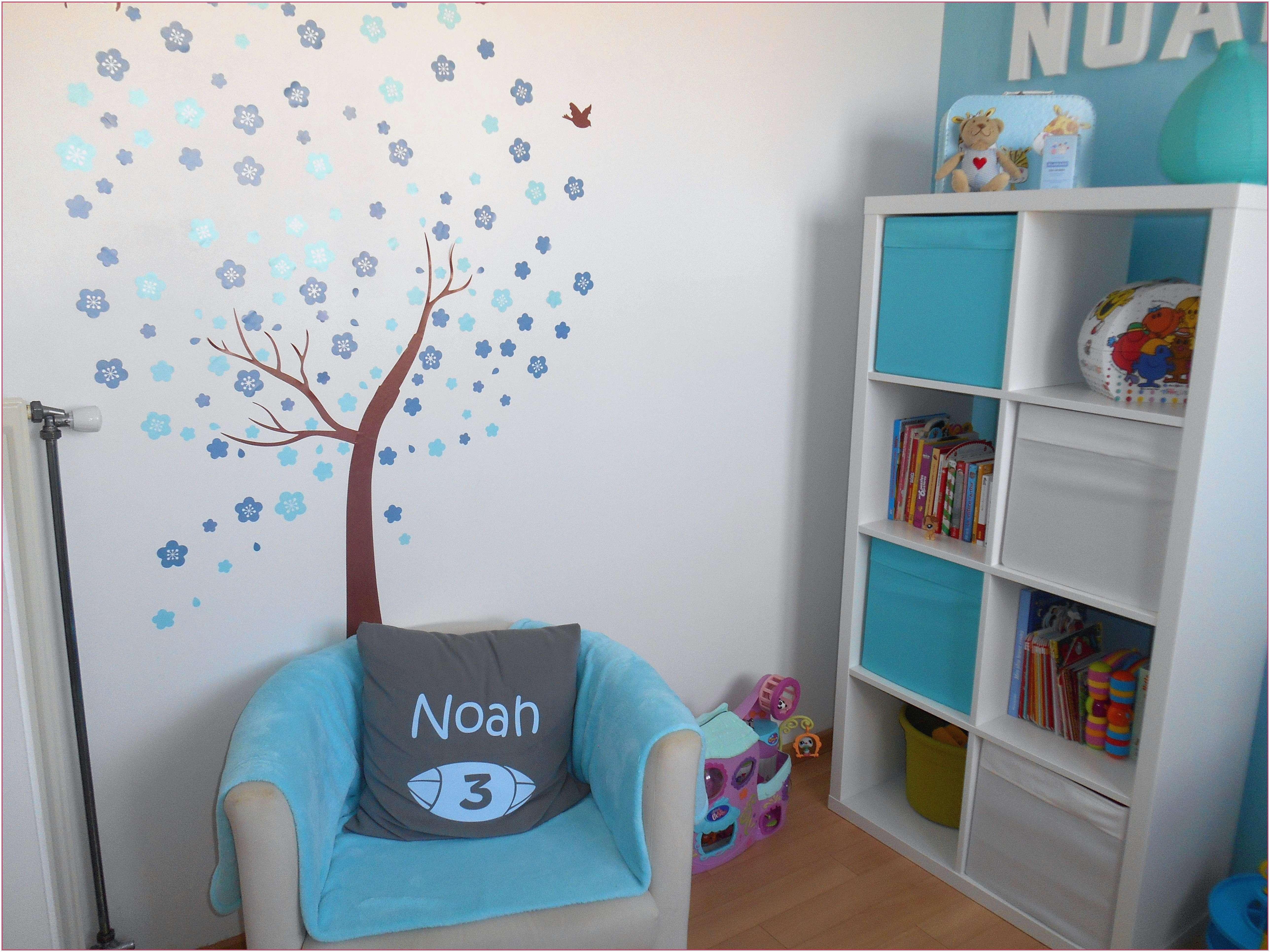 Sticker chambre bébé : comment l\'entretenir ?